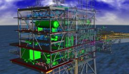 Mozambique Oil & Gas: Amarinth secures API 610 pump orders for Coral South Development Project