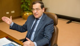Africa Oil & Gas: Egypt Is Shaping Up To Become A Real Energy Hub
