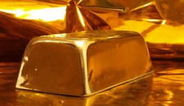 "Global Market: ""Gold remains an important strategic asset"" – WGC"