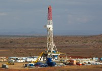 Africa Oil & Gas: Kenya, Tullow Oil Agree To Resume Oil Field Operations
