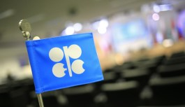 "Global Markets: ""No output boost pledge despite Trump calling for it"" – OPEC"