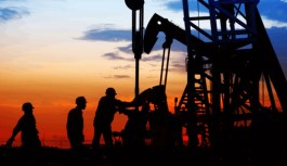 Africa Oil & Gas: Drop in oil price may force a review of Angola's 2019 State Budget