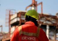 Africa Oil & Gas: Sudan Wants ONGC Videsh To Withdraw Arbitration Over Oil Payment Dues