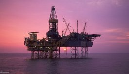 Global Industry: Oil Majors Bet Big On Offshore Drilling In 2019
