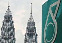 Africa: Petronas Takes Piece of Senegal Block