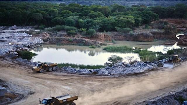 zambia-tax-authority-goes-gemfields (1)