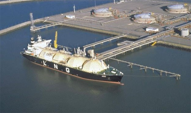 Tanzania: Cabinet to Start Talks for $30B LNG Project