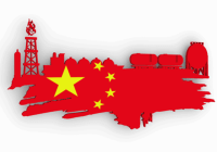 """Opinion: """"China Will Buy More LNG, But Wants It Smoother"""" – by Russell"""