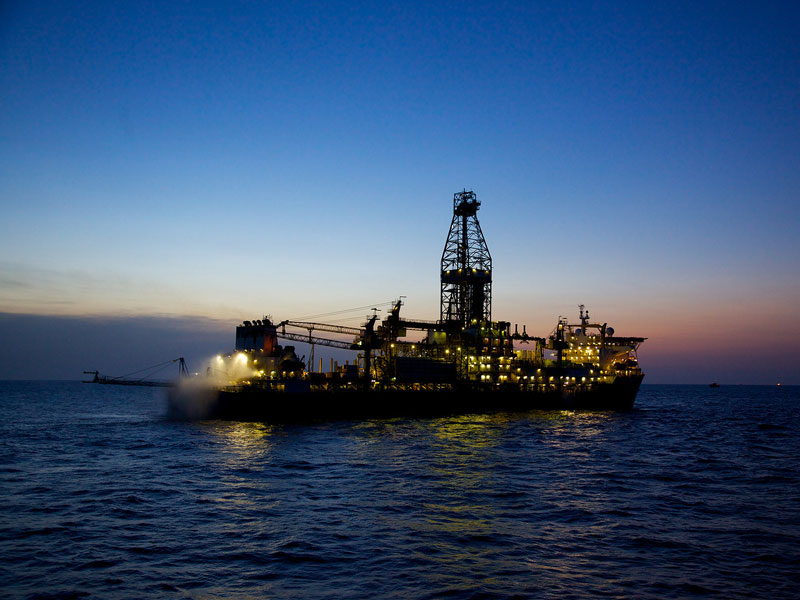 Africa Oil & Gas: Is Resources-rich Mozambique the next Nigeria?
