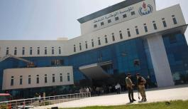 Africa Oil & Gas: Four Dead, 10 Injured in Attack on NOC's HQ