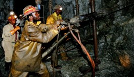 Africa Mining: Around 1,000 Mozambicans set to lose jobs in South African mines