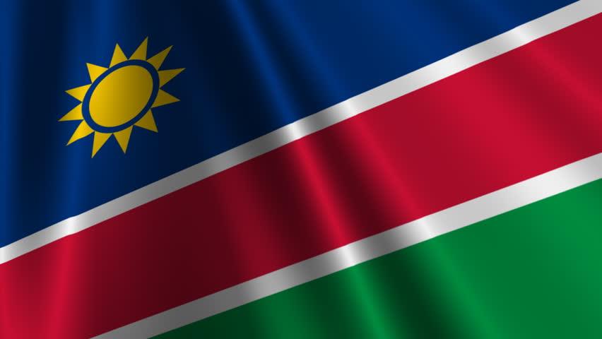 Africa Oil & Gas: Global Petroleum increases Namibian footprint