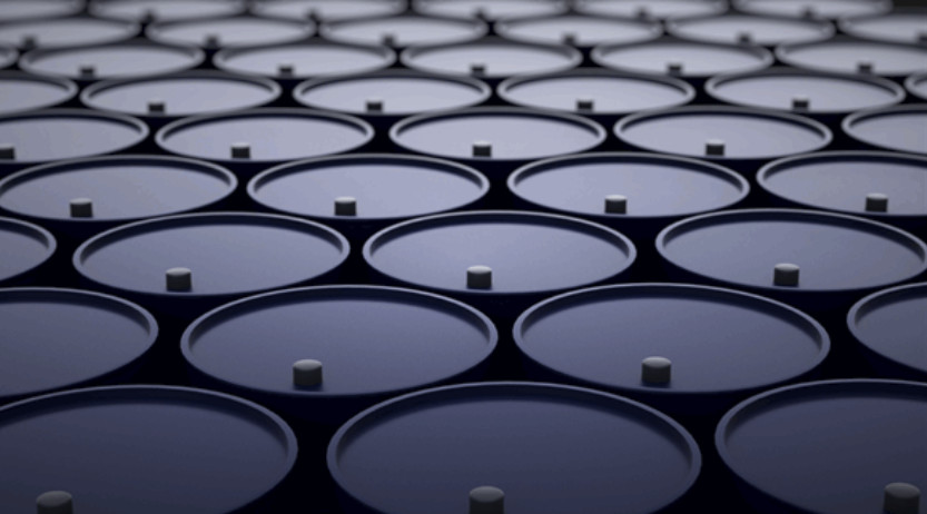 Global Oil & Gas: Market Could be Oversupplied by 2020