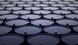 Global Industry: Oil Under Threat As Global Economy Struggles