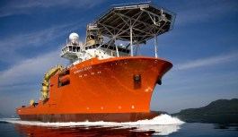 Africa Oil & Gas: Total awards Solstad Farstad contracts to support its drilling campaign offshore South Africa