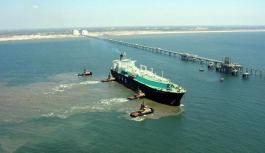 Africa Oil & Gas: Egypt Releasing Regasification Terminal