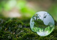 Africa Oil & Gas: BP and Kosmos start environmental studies in São Tomé and Príncipe
