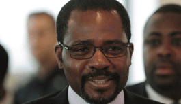 Africa Oil & Gas: Equatorial Guinea to Offer Up Fortuna Acreage