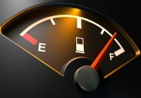 ThePost Tips: Five small changes to maximize your car's fuel