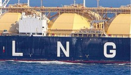 Africa Oil & Gas: LNG from Africa set to surge