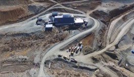 Africa Mining: Lucapa starts commercial production in Lesotho
