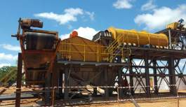 Mozambique Mining: Caula graphite project with new owner