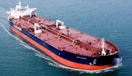 Africa Oil & Gas: Tullow Ships 30,000 Barrels to Mombasa