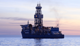 Mozambique Oil & Gas: Companies to spend $900 million with exploration activities