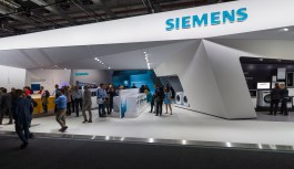 Technology: Siemens launches distributed energy system as solution to Africa's energy transition
