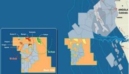 Africa Oil & Gas: Eni and Sonangol agree expansion of Block 15/06 perimeter, offshore Angola