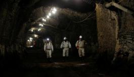 Africa Mining: First Quantum calls off massive job cuts in Zambia