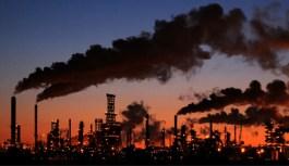 Sustainability: World Bank Pledges $200 Billion Climate Action Investment