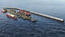 Africa Oil & Gas: Black & Veatch to provide Tortue FLNG liquefaction tech