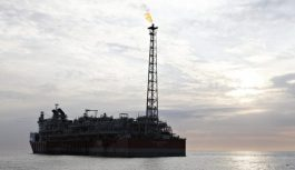Africa Oil & Gas: BP, ExxonMobil to invest in operations offshore Angola
