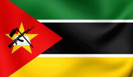 Mozambique Oil & Gas: Anadarko confirms death in northern insurgent attack