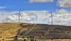 """Africa: """"Continent needs cash, science for new clean energy model of development"""" – leaders"""