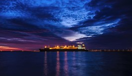 Egypt: Govt Ready to Rejoin LNG Exports Club