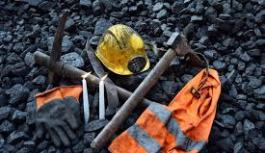 Mining vs Safety: Two killed in accident at Glencore's Zambian mine