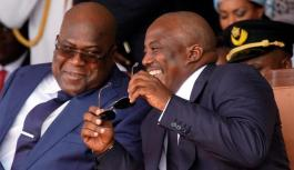 Congo: President-elect supports predecessor's mining policies