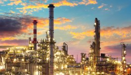 Libya: Govt to Restart Petchem Plant by Mid-April