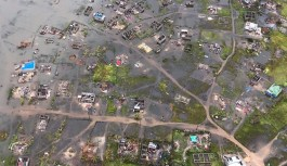 Mozambique: ExxonMobil Provides $300,000 to Support Cyclone Relief Efforts