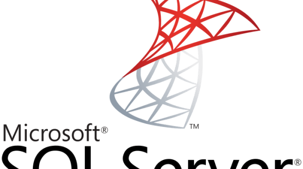 Convert CSV To Rows Using Sql Server Function And Cross Apply