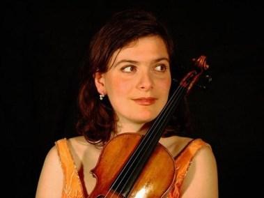 Albena-Danailova-01