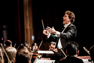 Junge-Philharmonie-Wien-02