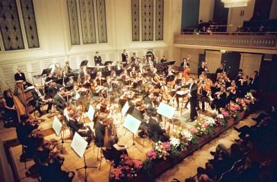 Junge-Philharmonie-Wien-04