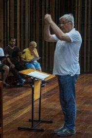 Ensaios-maestro-Rolf-Beck-01