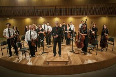 Tel-Aviv-Soloists-pagina