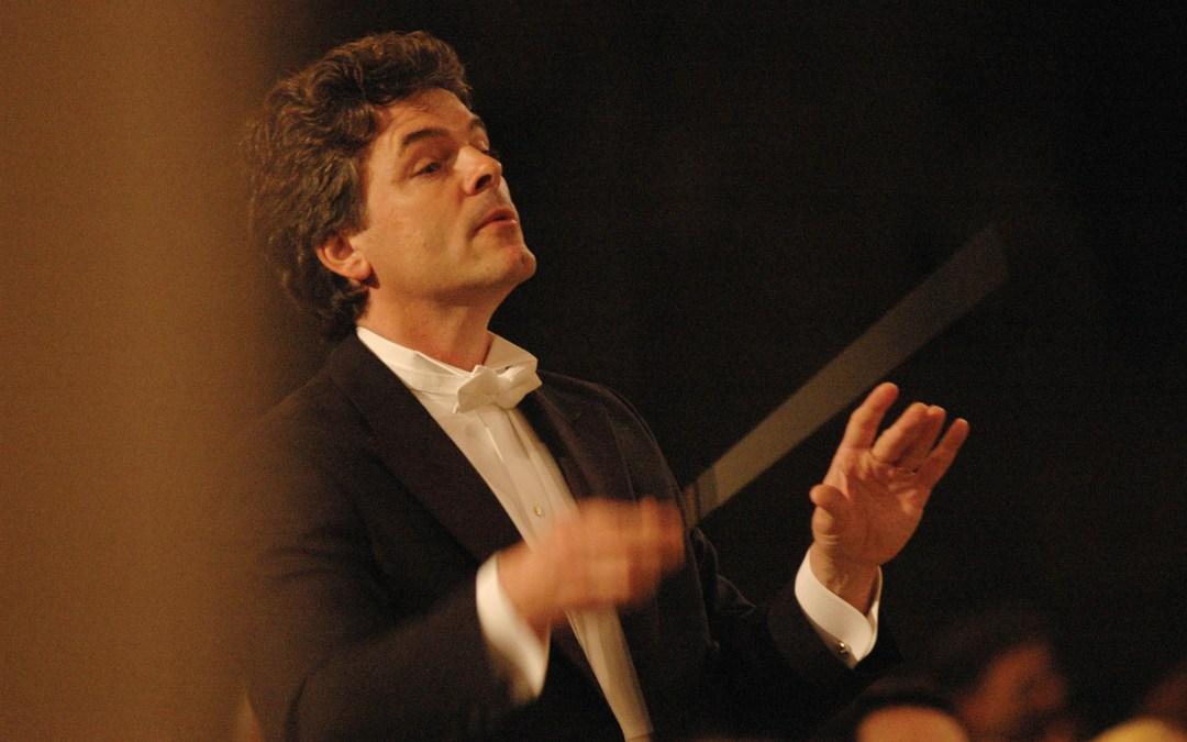 Junge Philharmonie Wien: Tradição vienense somada à renovadora energia de jovens músicos