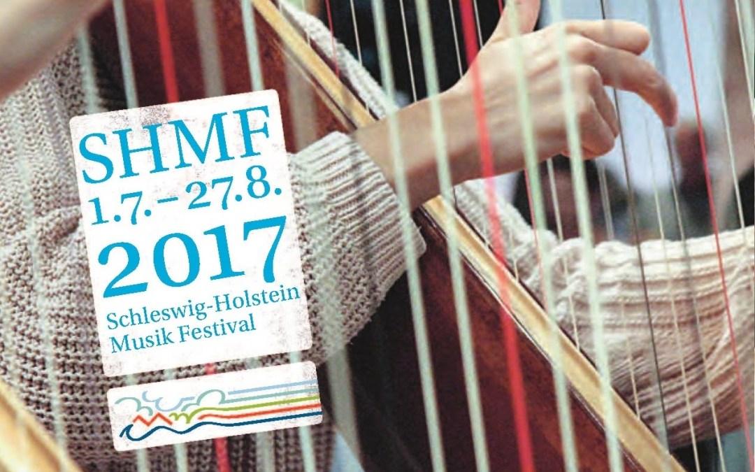Inscrições Abertas para Audições Academia de Orquestra 2017