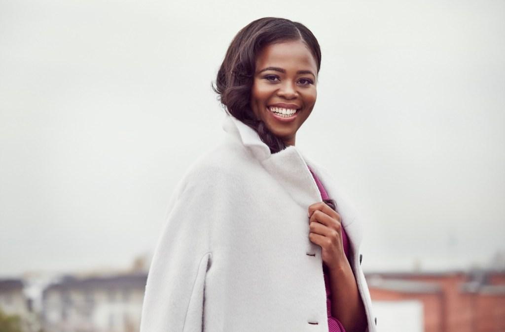 Pretty Yende – Entrevista exclusiva